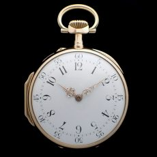 L.Leroy pocket watch Vacheron Constantin patek philippe